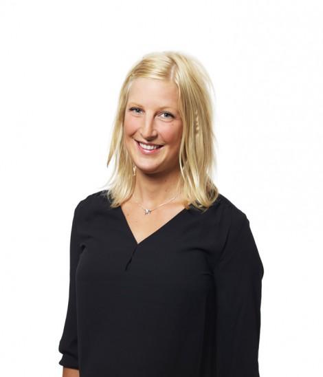 Anna Grindlund