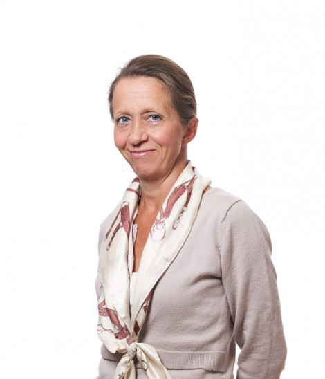Catarina Skoog
