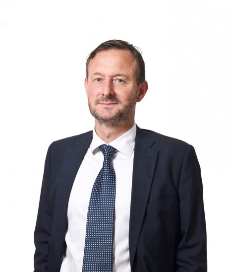 Henrik Börjesson