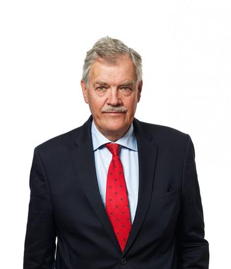 Johan-O