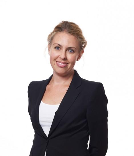 Josefin Alm