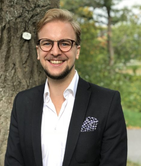 Andreas Wennberg_liten
