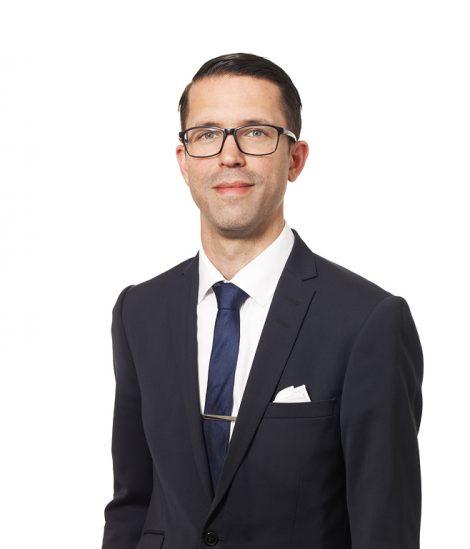 Björn_181326_web