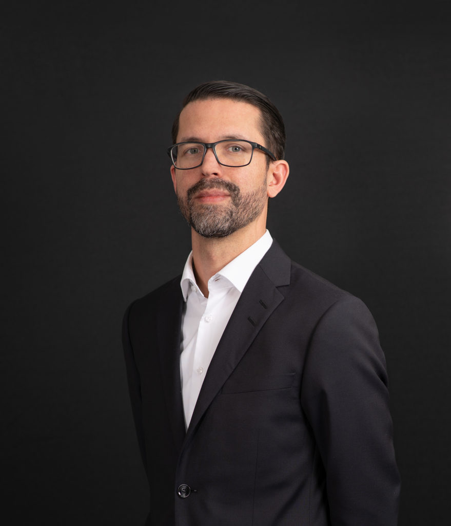 Bjorn_Karlsson