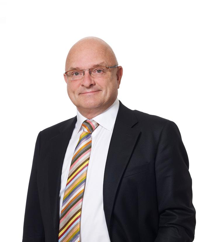 Carl-Anders Sjöberg