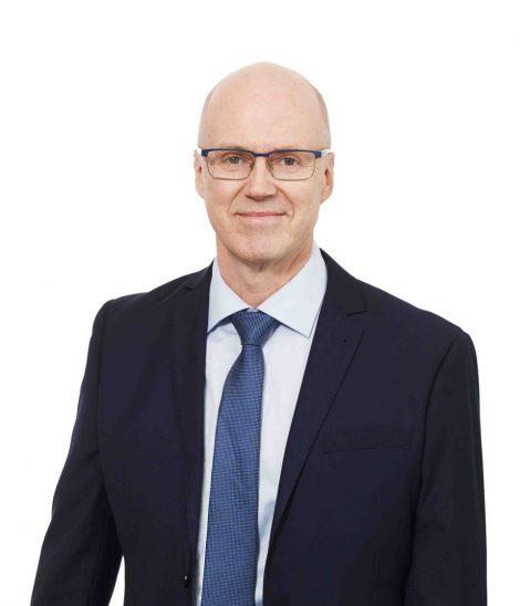 Dan Sjöberg_web