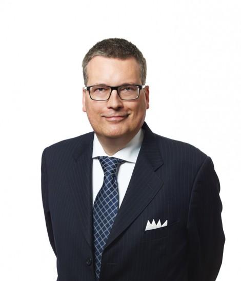 Ferdinand Hellers