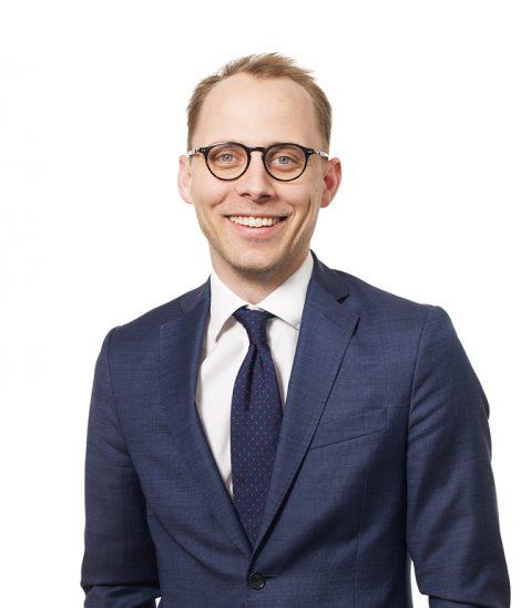 Fredrik_181413_web