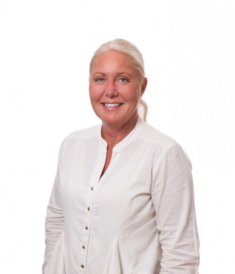 Helena Engstrand