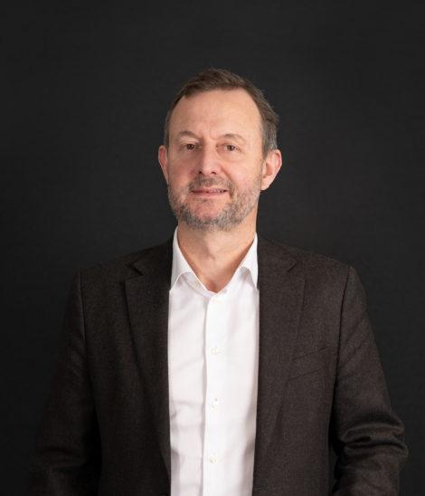 Henrik_Borjesson