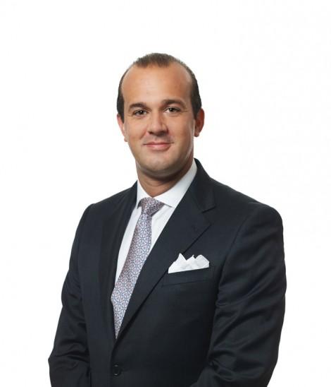 Jakob Callmander