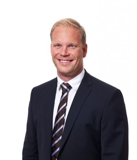 Joacim Öhlund