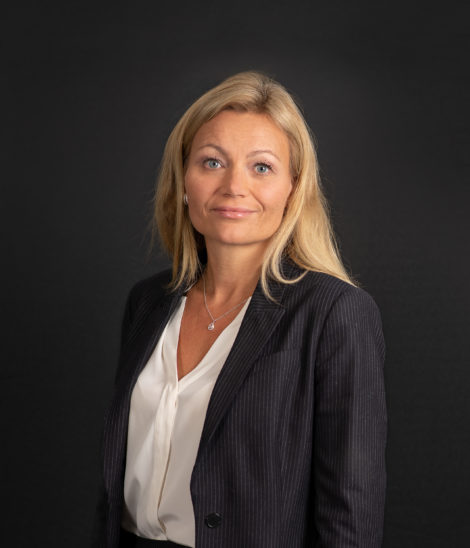 Johanna_Hallen