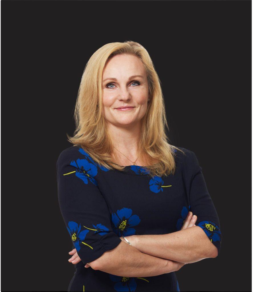 Katarina Lindgren 200907.1