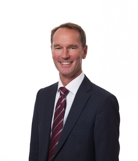 Lars Nylund
