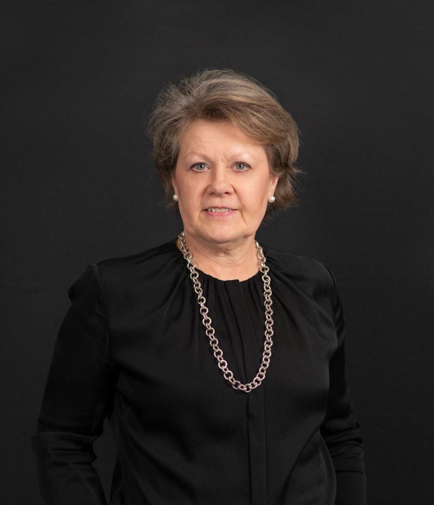 Lena_Nordqvist