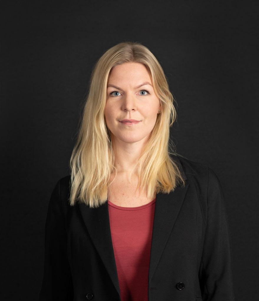 Madelene_Andersson