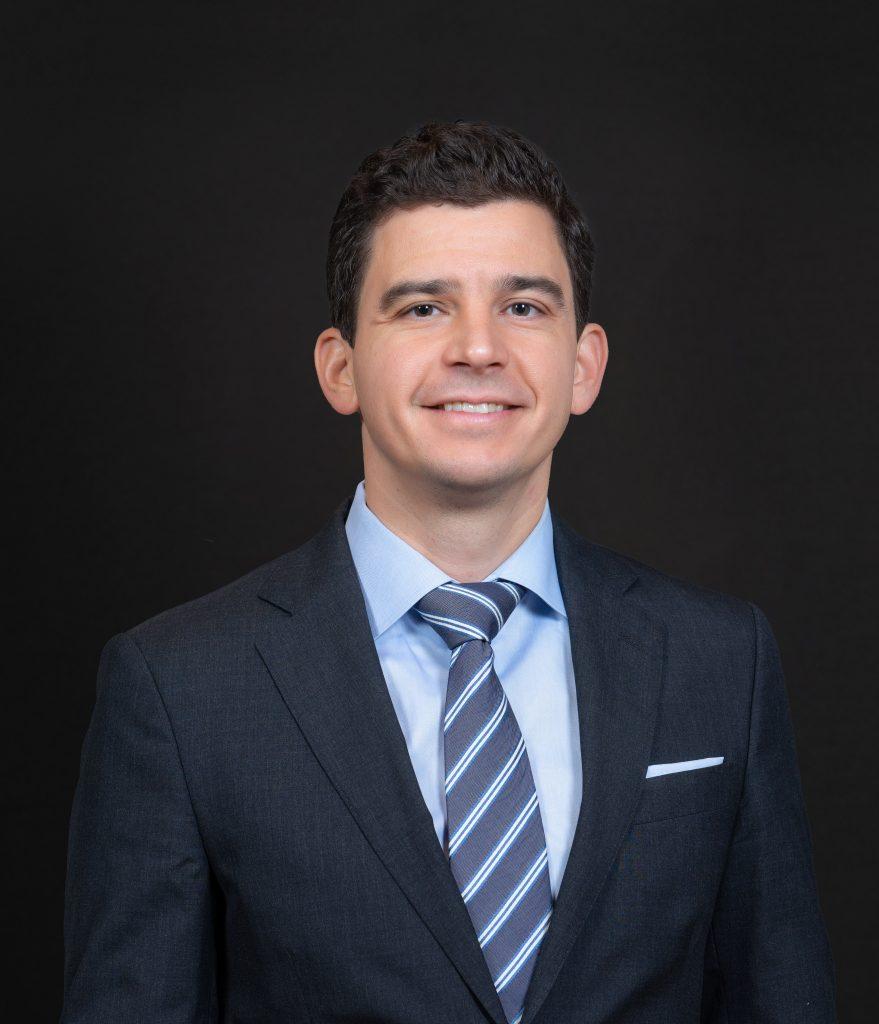 Philippe Benalal