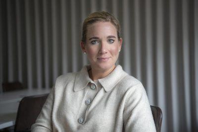 Anneli Lönnborg