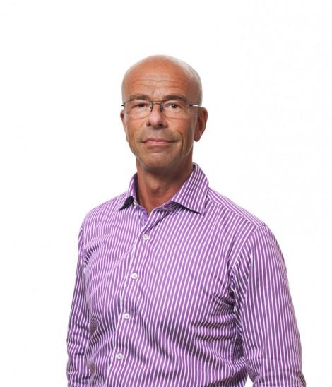 Sven-Inge Stern
