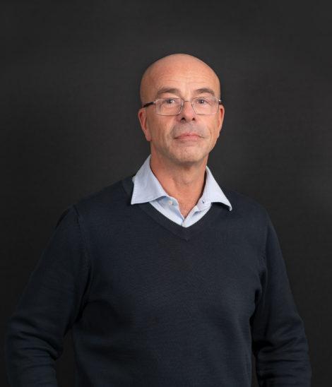Sven-Ingve