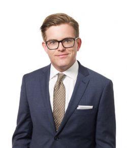 Tobias Gårderyd