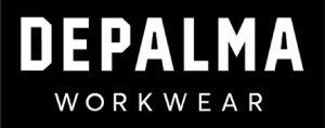 DePalma Workwear logo
