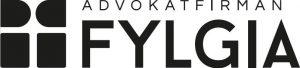 Fylgia logo
