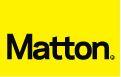 Matton logo